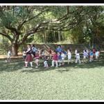 Montessori Pied Piper