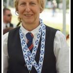 Award winning Piper