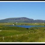 Lady Bagpiper Pat's trip to Scotlan